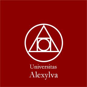 alexylva.png
