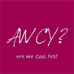 awcy.png