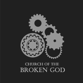 brokengod.png