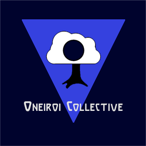 oneiroi.png